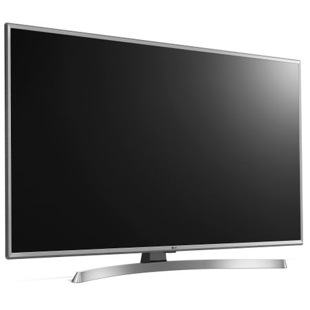 """Телевизор LED Smart LG, 50"""" (126 см), 50UK6950PLB, 4K Ultra HD"""