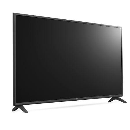 """Телевизор LED Smart LG, 60"""" (152 см), 60UK6200PLA, 4K Ultra HD"""