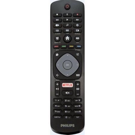 """Телевизор LED Smart Philips, 32"""" (80 см), 32PFS5823/12, Full HD"""