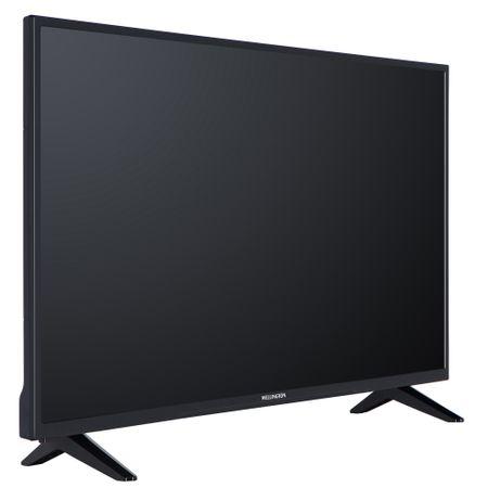 """Телевизор LED Smart Wellington, 40"""" (101 см), 40FHD279S, Wi-Fi, Full HD"""