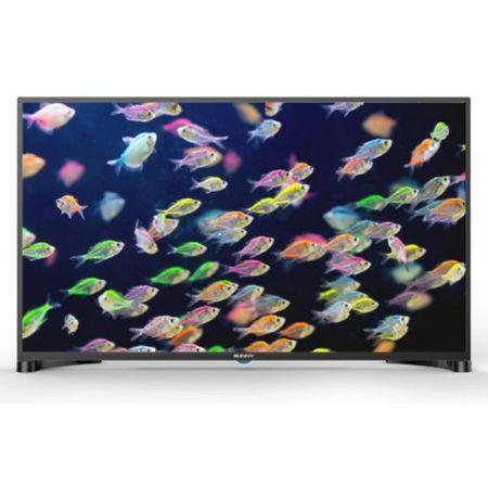 Телевизор SUNNY 43'' HD DVB-T/C DLED TV
