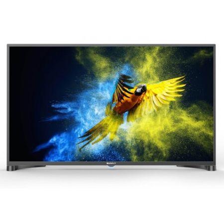 Телевизор SUNNY 49'' HD DVB-T/C DLED TV