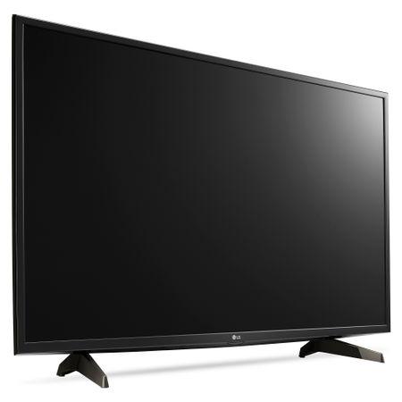 """Телевизор LED Game TV LG, 43"""" (108 см), 43LK5100PLA, Full HD"""