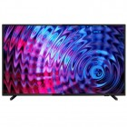 "Телевизор LED Philips, 43"" (108 см), 43PFT5503/12, Full HD"