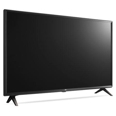 """Телевизор LED Smart LG, 43"""" (108 см), 43UK6300MLB, 4K Ultra HD"""