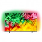 "Телевизор LED Smart Philips, 55"" (139 см), 55PUS6703/12, 4K Ultra HD"