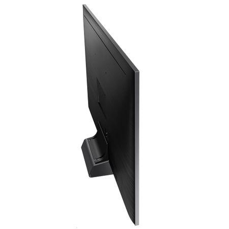 """Телевизор QLED Smart Samsung, 65"""" (163 см), 65Q90RA, 4K Ultra HD"""