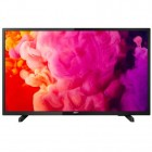 "Телевизор LED Philips, 32"" (80 см), 32PHT4503/12, HD"
