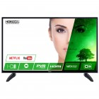 """Телевизор LED Smart Horizon, 32"""" (81 см), 32HL7330H, HD"""