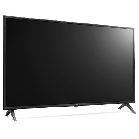 """Телевизор LED Smart LG, 43"""" (108 см), 43UM7100PLB, 4K Ultra HD"""