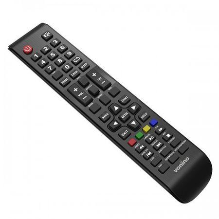 "Телевизор LED Smart Vonino, 32"" (81 см), LE-3268S, HD Ready"