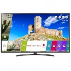 "Телевизор LED Smart LG, 55"" (139 cм), 55UK6470PLC, 4K Ultra HD"