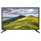 Телевизор LED Smart Tech, 32'' (81 см), LE-3222TS, HD Ready