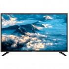 """Телевизор LED Smart Tech, 40"""" (101 см), LE-4019N, Full HD"""