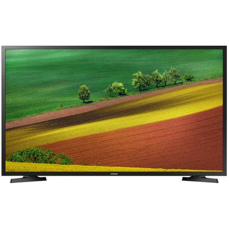 """Телевизор LED Samsung, 32"""" (80 см), 32N4003, HD"""