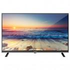 """Телевизор LED Allview, 32"""" (81 см), 32ATC5500, HD"""