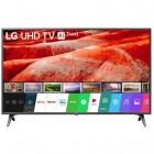 """Телевизор LED Smart LG, 43"""" (108 см), 43UM7500PLA, 4K Ultra HD"""