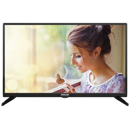 "Телевизор LED Star-Light, 32"" (80 см), 32DM3501, HD"