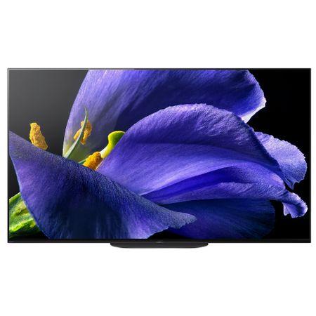 "Телевизор Smart Android OLED Sony BRAVIA, 65"" (163,9 см), 65AG9, 4K Ultra HD"