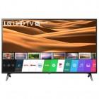 """Телевизор LED Smart LG, 65"""" (165 см), 65UM7100PLA, 4K Ultra HD"""