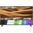 """Телевизор LED Smart LG, 75"""" (189 см), 75UM7000PLA, 4K Ultra HD"""