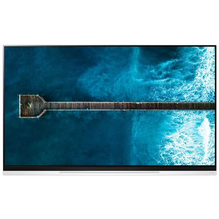 """Телевизор OLED Smart LG, 55"""" (139 см), OLED55E9PLA, 4K Ultra HD"""