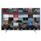 "Телевизор Smart Android LED Philips, 32"" (80 см), 32PFS6402/12, Full HD"