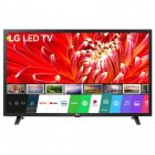 "Телевизор LED Smart LG, 32"" (80 см), 32LM6300PLA, Full HD"
