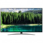 """Телевизор LED Smart LG, 65"""" (164 см), 65SM8600PLA, 4K Ultra HD"""