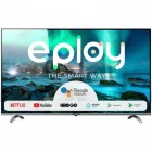 "Телевизор LED Smart Android Allview, 32"" (81 см), 32ePlay6100-H, HD"