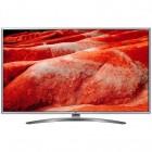 """Телевизор LED Smart LG, 43"""" (108 см), 43UM7600PLB, 4K Ultra HD"""