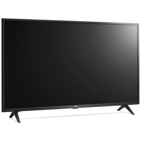 """Телевизор LG 43LM6300PLA, 43"""" (108 см), Smart, Full HD, LED"""