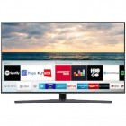 "Телевизор LED Smart Samsung, 55"" (138 см), 55RU7402, 4K Ultra HD"