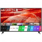 "Телевизор LG 55UM7050, 55"" (139 см), Smart, 4K Ultra HD, LED"