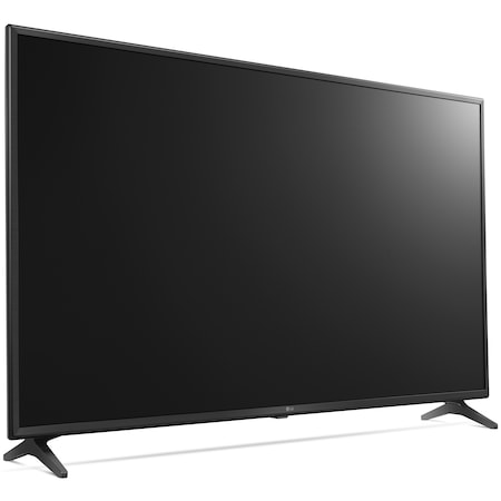 "Телевизор LG 49UM7050, 49"" (123 см), Smart, 4K Ultra HD, LED"