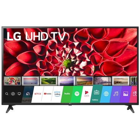 """Телевизор LG 49UN71003LB, 49"""" (123 см), Smart, 4K Ultra HD, LED"""