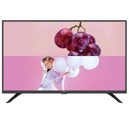 "Телевизор Tesla 32T320BH, 32"" (81 см), HD, LED"