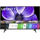 "Телевизор LG 75UN70703LD, 75"" (189 см), Smart, 4K Ultra HD, LED"