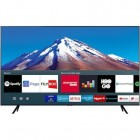 "Телевизор Samsung 50TU7092, 50"" (125 см), Smart, 4K Ultra HD, LED"