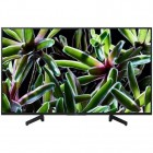 "Телевизор Sony 43XG7005, 43"" (108.0 см), Smart, 4K Ultra HD, LED"