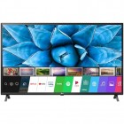 "Телевизор LG 49UN73003LA, 49"" (123 см), Smart, 4K Ultra HD, LED"