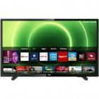"""Телевизор Philips 32PHS6605/12, 32"""" (80 см), Smart, HD, LED"""
