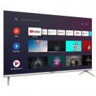 "Телевизор Star-Light 43DM7700, 43"" (109 см), Smart Android, 4k Ultra HD, LED, Clasa A"