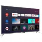 "Телевизор Star-Light 55DM7700, 55"" (140 см), Smart Android, 4k Ultra HD, LED, Clasa A"